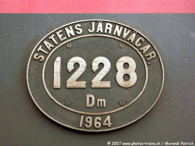 http://www.photos-trains.ch/photos/galleries/Suede/LKAB-MTAB/Dm3/MTAB_Dm3_1228_plaque_Kiruna.jpg